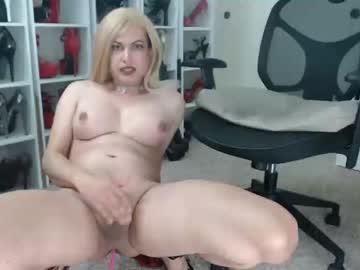 sexytsdoll