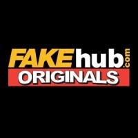 fakehub.com